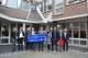 Bunschoten mkb-vriendelijkste provincie Utrecht