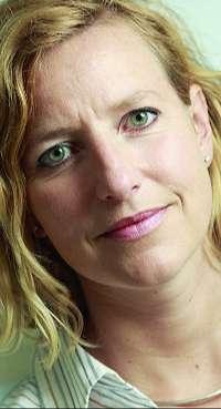 Karin Ossendrijver, Bouw- en aannemersbedrijf Ossendrijver