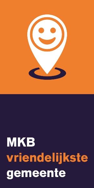 logo mkb-vriendelijkste gemeente