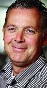 Marcel Beekman, Partycentrum De Deel