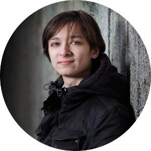 Olivier Beg