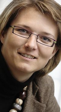 Anne Wassink, Wassink Installatie