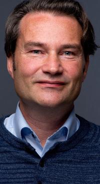 Arno Rutte, VVD