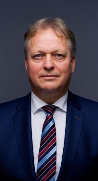 Erik ZIengs, VVD