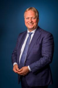 Erik Ziengs