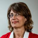 Tatjana Romanyk, iClusion