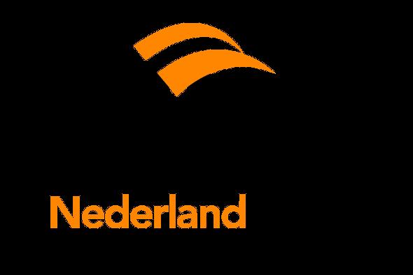 Logo MKB-Nederland