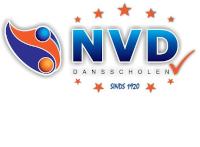 Nederlandse Vereniging van Dansleraren