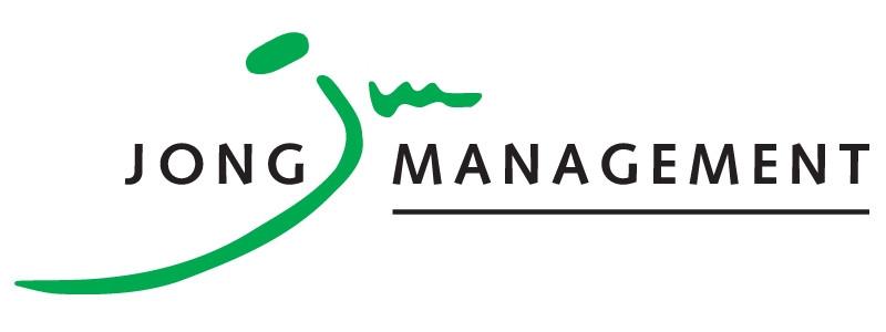logo Jong Management