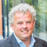 Rober Willemsen