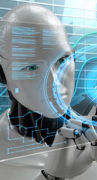 Rina Joosten wil miljarden investeren in kunstmatige intelligentie