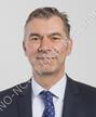 Leendert-Jan Visser