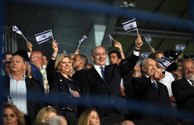 Benjamin Netanyahu en zijn voorgangers hebben van Israël een echte startup nation gemaakt