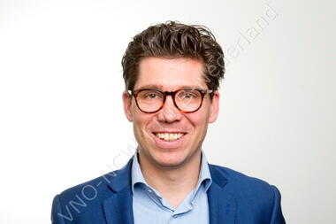Gijs Strijker