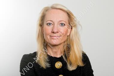 Gieneke Talsma