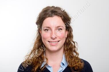 Iris Schuitemaker