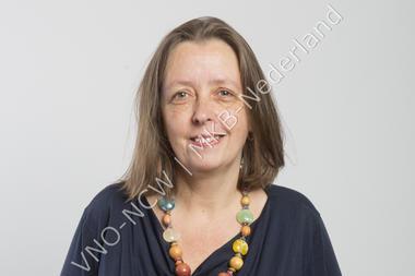Katja Lamers