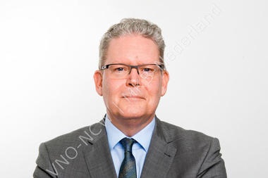 Leo De Boer