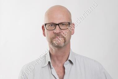 Piet Klopstra