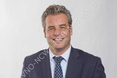 Thomas Grosfeld