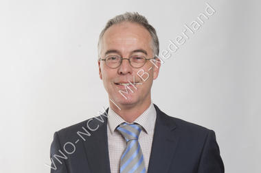 Willem-Henk Streekstra