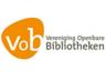 Vereniging Openbare Bibliotheken