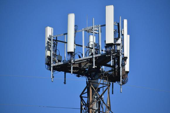 5G-veiling: hoe sneller we mogelijkheden 5G kunnen benutten, hoe beter