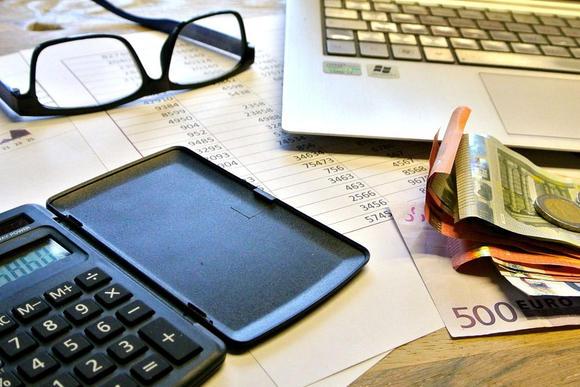'E-herkenning niet verplichten voor belastingaangifte'