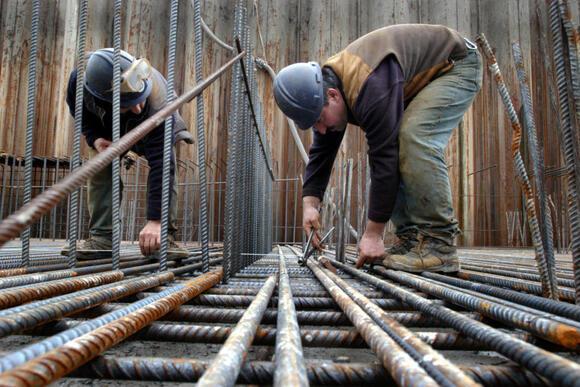 Waarom deze 7 bezwaren tegen BIK geen hout snijden