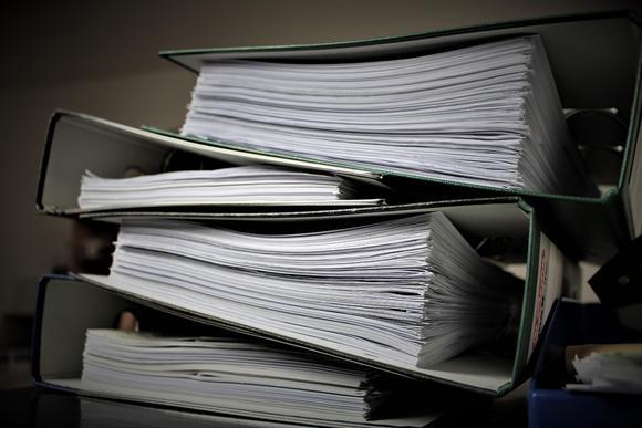 MKB-Nederland wil binnen jaar in alle gemeenten MKB-Toets