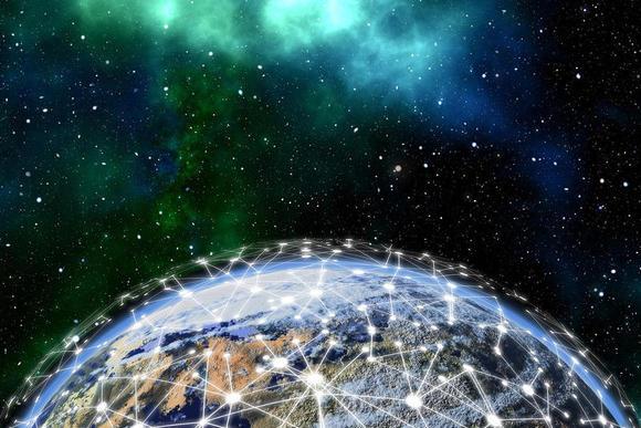 Dé kans voor digitalisering is nu