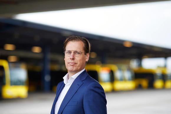 Gerrit Spijksma