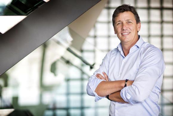 Jacco Vonhof: 'Stijging OZB voor bedrijven onverantwoord'