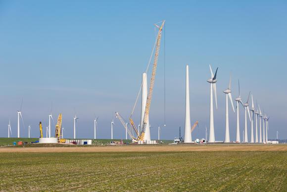 'Benut klimaat-doorrekeningen om eind te maken aan de tweespalt'