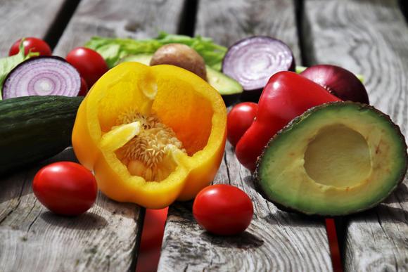 Gezond eten: zijn we daar sinds corona meer op gaan letten?