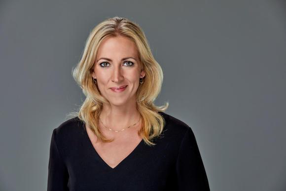 Heeft Lilian Marijnissen nog wat leuks in petto voor ondernemers?