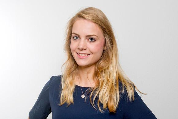 Lisa Kuijs