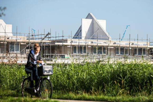 Ondernemers en gemeenten slaan samen alarm over vestigingsklimaat