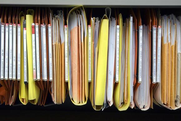 Adviescollege Toetsing Regeldruk: 'Kwaliteit wetgeving moet omhoog'