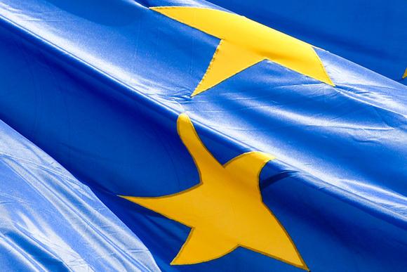 Europese Actualiteiten