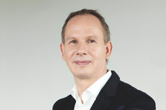 Rob Mulder nieuwe directeur Beleid bij VNO-NCW en MKB-Nederland