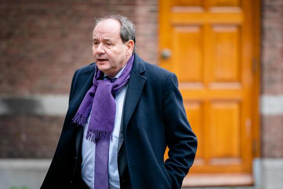 'Blij met uitbreiding en versoepeling belastinguitstel door Vijlbrief'