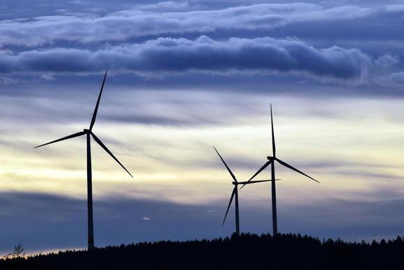'Europees klimaatbeleid kan belangrijke groeimotor worden voor Europa'
