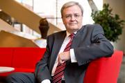 'Uitspraak Rutte over lonen ongenuanceerd'