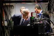 Henk Kamp maakt geld vrij voor voorlichtingsplatform tegen cybercrime