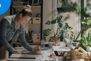 Ondernemen.nl: wegwijzer naar ondernemersinformatie en tools