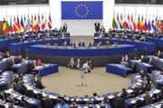 Groot aantal amendementen ingediend op herziening Detacheringsrichtlijn