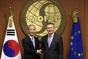 FTA EU-Korea