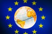 The EU as a stronger global actor