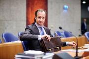 'Lastenverlichting goed voor aantrekken economie'